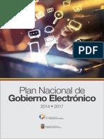 Plan Go Bier No Electronic Ov 1