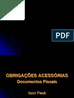 PIT CursoDoctosFiscais