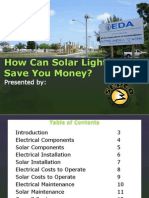 save How Can Solar Save You Money Sm