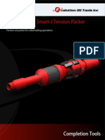 CT Smart J_Packer PB_Rev a (CT Smart J Tension Packer)