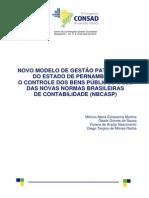 173-NOVO-MODELO-DE-GESTÃO-PATRIMONIAL-DO-ESTADO-DE-PERNAMBUCO-O-CONTROLE-DOS-BENS-PÚBLICOS-À-LUZ-DAS-NOVAS-NORMAS-BRASILEIRAS-DE-CONTABILIDADE-NBCASP (1).pdf