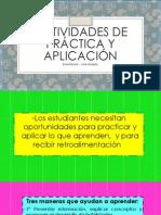 Actividades de práctica y aplicación juanita y elda.pptx