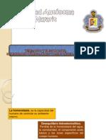 DESHIDRATACIÒN.pptx