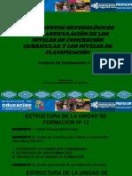 Presentacion Uf 13 (2)