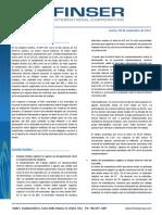 Reporte semanal ( 8 DE septiembre).pdf
