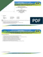 Program Kerja Himatemia Periode 2013-2014
