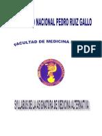 Silabo de Medicinas Alternativas-2014-i