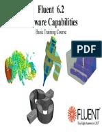 Fluent-v6.2-lect_all.pdf