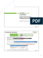 NTSP Student Handout