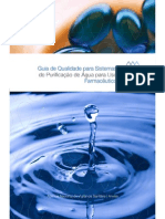 Guia Purificacao de Agua Anderson Vezali