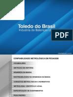 Workshop Toledo