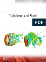 04 Turbulence