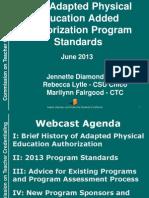 ape powerpoint june 2013 webcast4