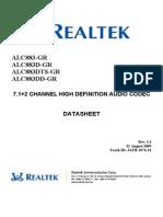 alc883
