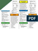 analyzingashortstorybookmarkfreeprintable
