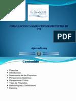 Posgrado Innovaci+¦n MINED Proyectos ICT Ajustada