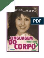 Cairo, Cristina - Linguagem Do Corpo