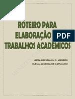 GUIA PARA TRABALHOS ACADEMICOS - 2012.pdf