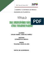 EB_U2_A1_EDSN.doc
