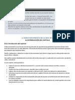 Capitulo06-Direccionamiento de Red IPv4