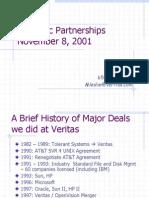 0110 Strategic Partnerships1