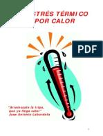Doc58791 Estres Termico Por Calor