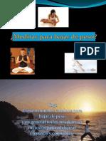 diapositivas-121028175047-phpapp02