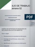 Innovación Educativa con Recursos Abiertos.Portafolio 02.pptx