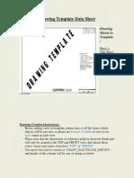 copyofdrawing_template1.pdf