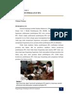 5.Suplemen 5 Manajemen Peralatan Lab