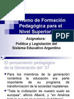Diapositivas_Clase_2_-_2014