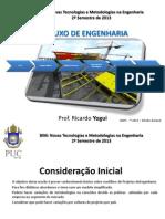 BIM-2013_2-AulaFluxoEngenharia.pdf