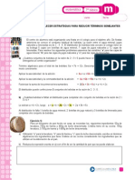 Articles-20291 Recurso Doc