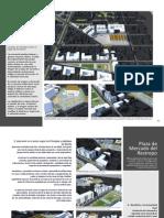 plaza.pdf