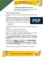 Unidad 4.PDF Project