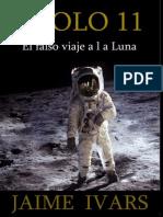 El Falso Viaje a La Luna