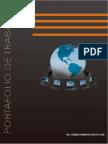Portaflio de trabajo GSDL.pdf