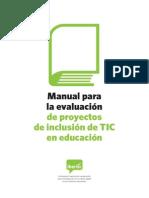 Ibertic Manual