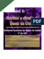 Gestion y Diseño de Bases de Datos.pdf