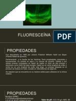 Fluoresceína