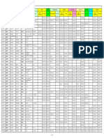 DL- TURBO  - TURBINA E CONJNTO ROTATIVO.pdf