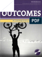 Outcomes 1 Elementary WB[Smallpdf.com]
