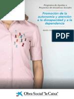 Bases Promocion Autonomia 2014 Es