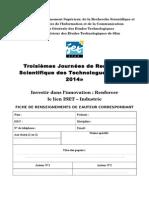 modele-4-communication-jrst-14-1