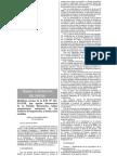 Resolución Ministerial 107 2014 TR