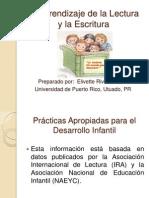 elaprendizajedelalectura-110504200933-phpapp01