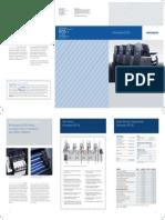 Guide Printmaster Gto 52 Pt
