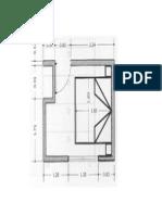 Deber Grupo 1 _ Dibujo Cad (2)