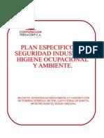 Plan Especifico Baruta Corregido y Listo