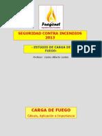estudiocargadefuegomaster2013-130919213748-phpapp02[2].ppt